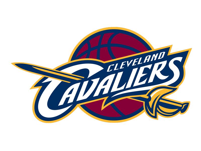 Fanangel Cleveland Cavaliers